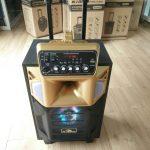 loa-karaoke-kiomic-lt-m800-1