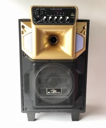 loa-karaoke-kiomic-lt-m800-(5)
