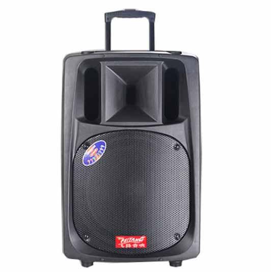 loa-keo-karaoke-bluetooth-feiyang-blt-f698-m