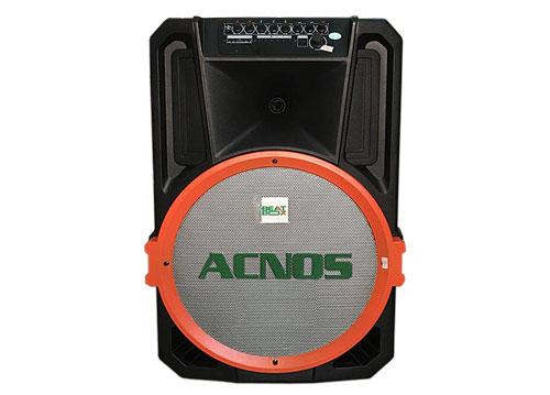 Acnos KB39U (3)