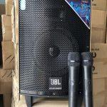loa-keo-bluetooth-jbz-a8-2-micro