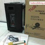 loa-keo-di-dong-kiomic-k310-bass-25-tac-2tek