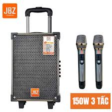loa-keo-jbz-ne109-3-tac-2-micro-1
