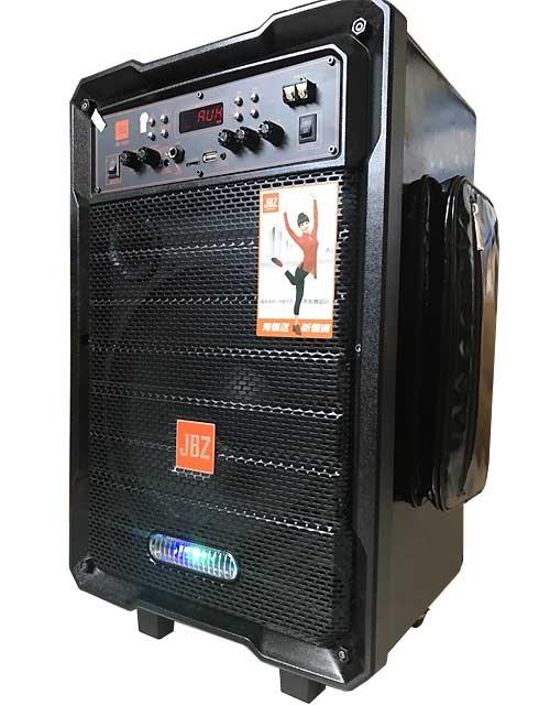 loa-keo-karaoke-di-dong-jbz-jb1205-gia-re-2