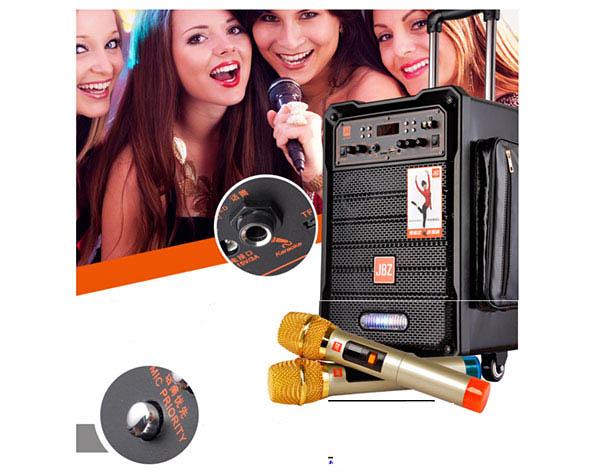 loa-keo-karaoke-di-dong-jbz-jb1205-gia-re-5