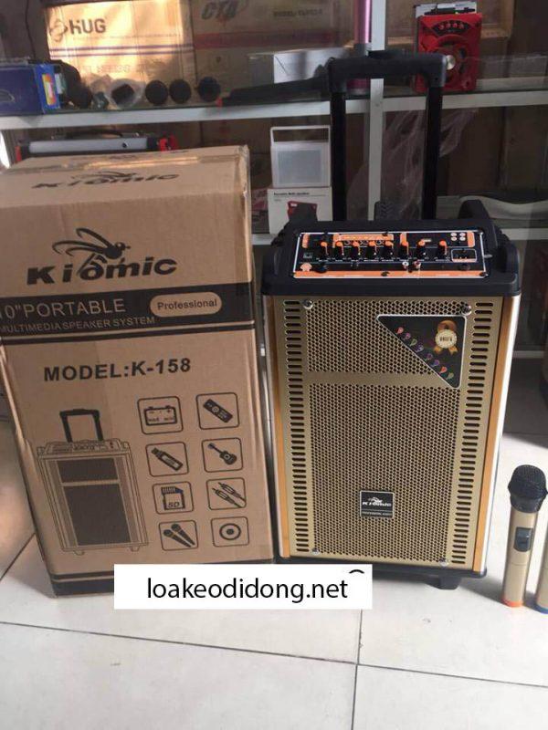 loa-keo-kiomic-k158-bass-3-tac-loa-2tek-2