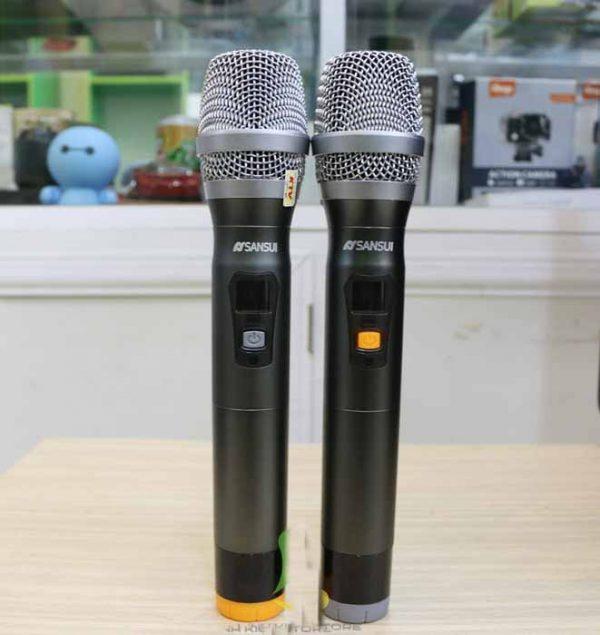 loa-keo-2tek-Sansui-Q800-5