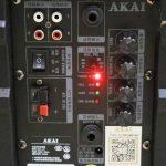 Loa kéo Akai AS 01-10